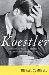Koestler book
